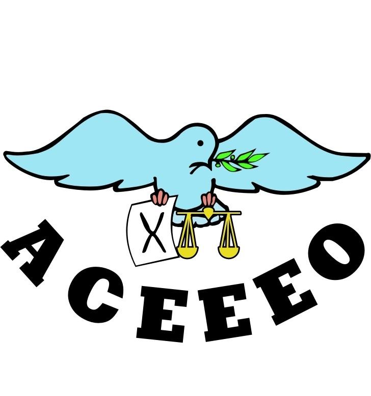 ACEEEO