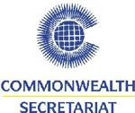 Commonwealth Secretariat