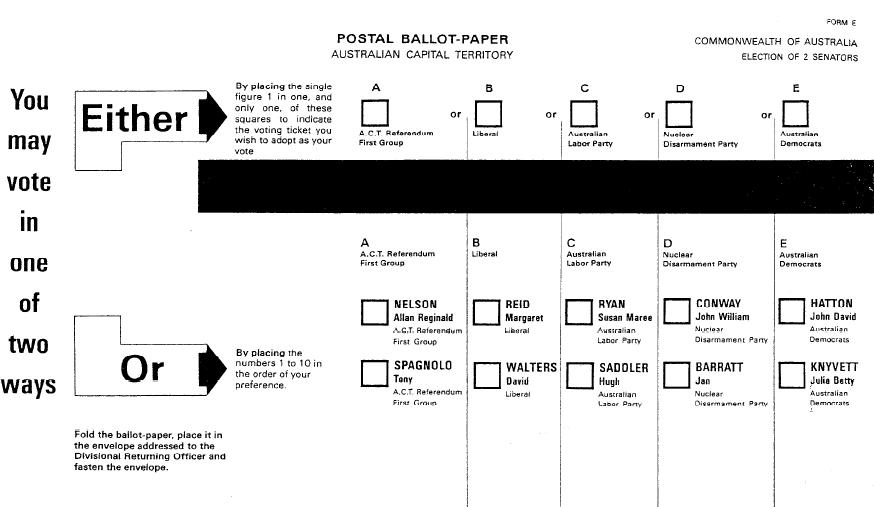voting system and u s senator Four montana republicans are running in the june 5 primary election for a chance to unseat montana's senior us senator, democrat jon tester, in the nov 2018 montana republican senate primary voting guide | mtpr.